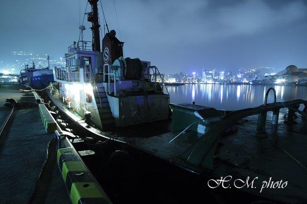 2010_長崎港フェリーターミナル_04.jpg