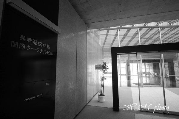2010_長崎港松が枝 国際ターミナルビル内_展示_01.jpg