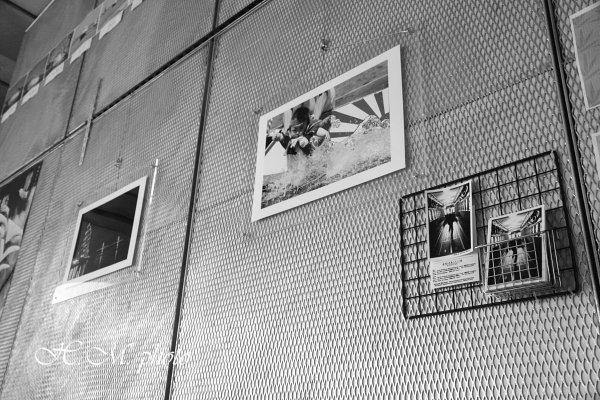 2010_長崎港松が枝 国際ターミナルビル内_展示_02.jpg