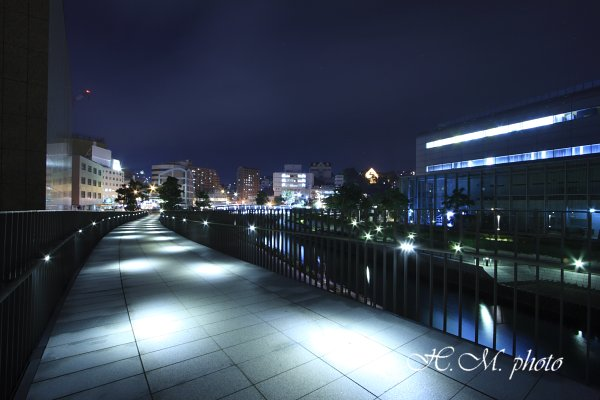 2010_長崎県美術館_03.jpg