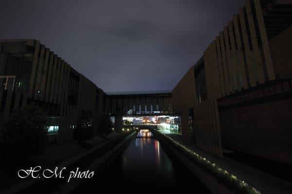 2010_長崎県美術館_04.jpg