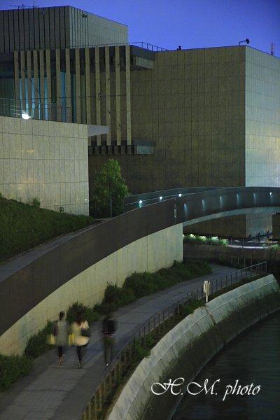 2010_長崎県美術館_06.jpg