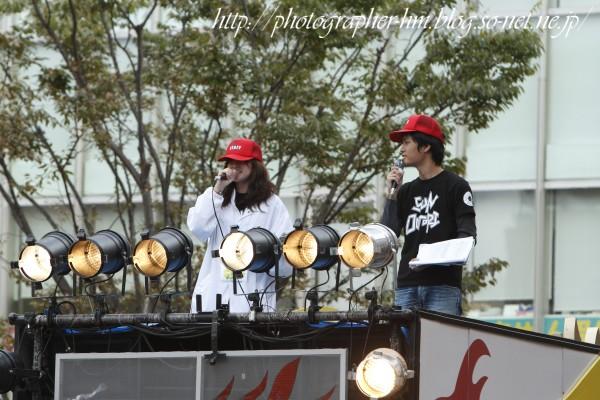 2011_よさこい佐世保祭り_01.jpg