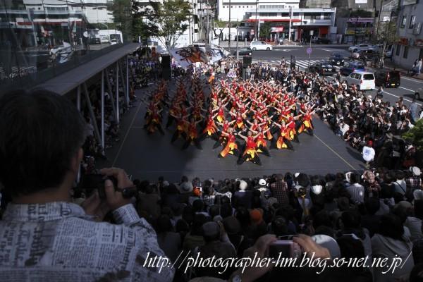 2011_よさこい佐世保祭り_03.jpg