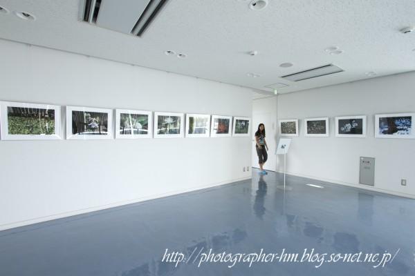 2011_前波政昭写真展_07.jpg