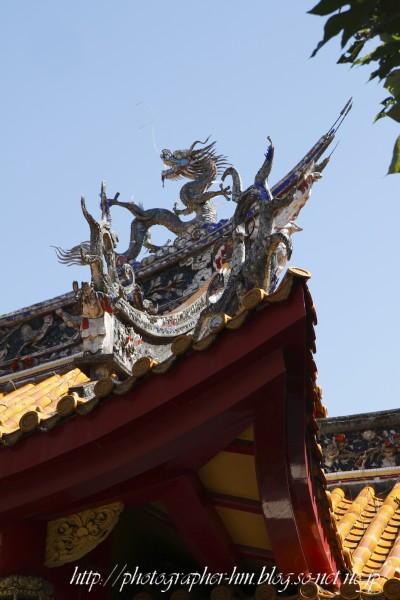 2011_孔子祭_01.jpg