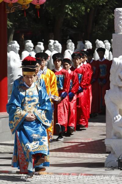 2011_孔子祭_02.jpg