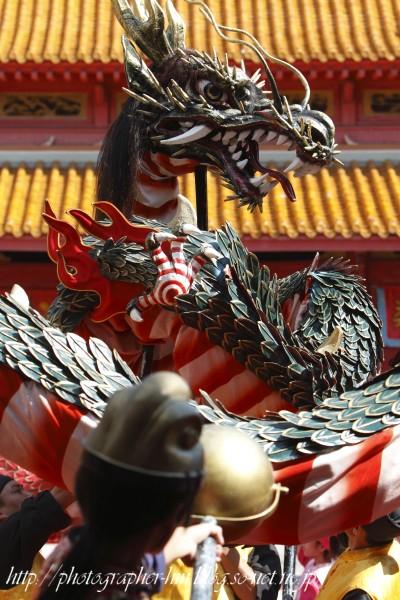 2011_孔子祭_06.jpg