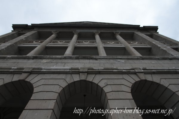 2011_旧香港上海銀行長崎支店記念館_01.jpg