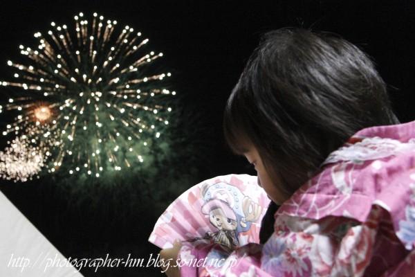 2011_東長崎花火大会_10.jpg