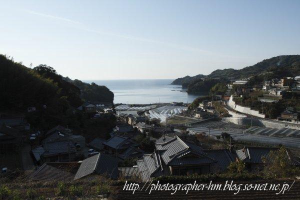 2011_網場町から茂木町_05.jpg