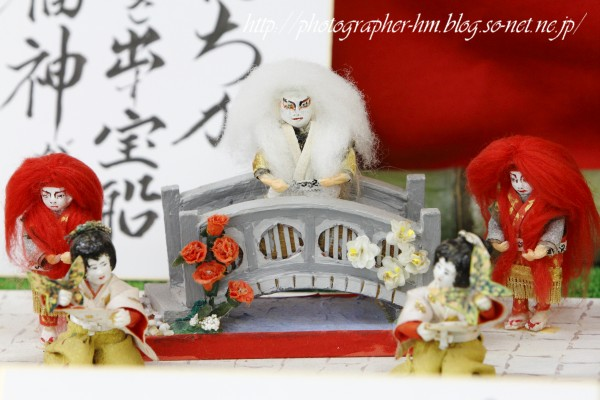 2011_長崎くんち_ミニチュア_03.jpg