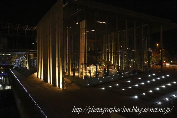 2011_長崎県美術館の夜_04.jpg