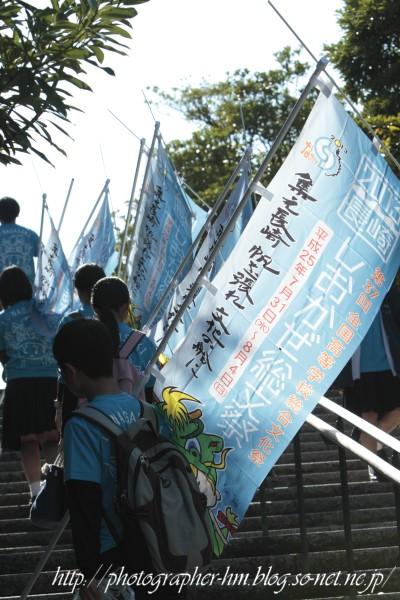 2012_2013長崎しおかぜ総文祭(練習)_01.jpg