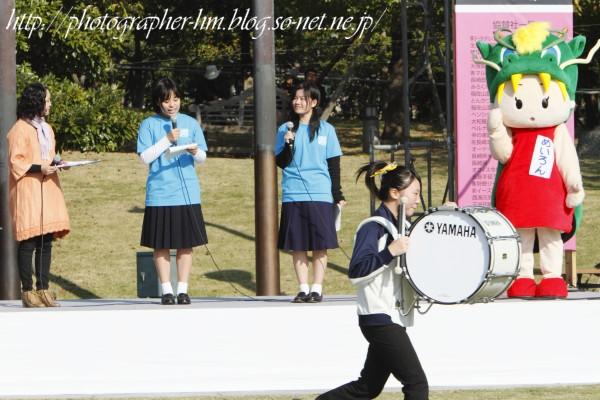 2012_2013長崎しおかぜ総文祭(練習)_03.jpg