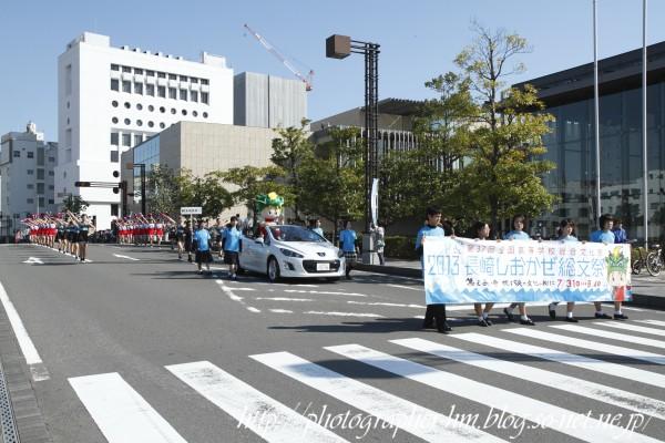 2012_2013長崎しおかぜ総文祭(練習)_04.jpg