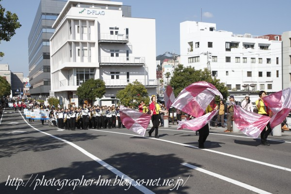 2012_2013長崎しおかぜ総文祭(練習)_08.jpg