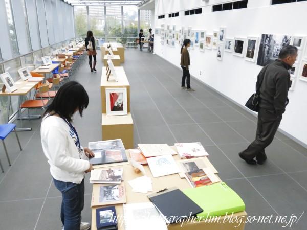 2012_ながさきまちあるき写真展_07.jpg