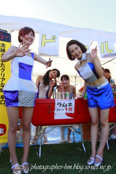 2012_アサヒビールイメージガールズ_01.jpg
