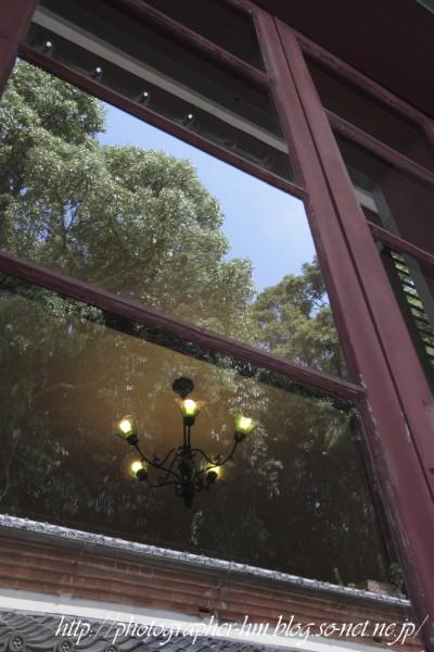 2012_グラバー園の陽光_07.jpg
