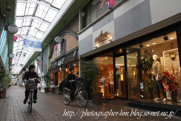 2012_サンシャイン中央街_05.jpg