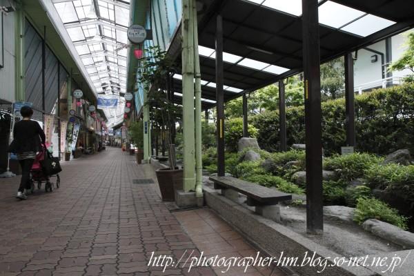 2012_サンシャイン中央街_08.jpg