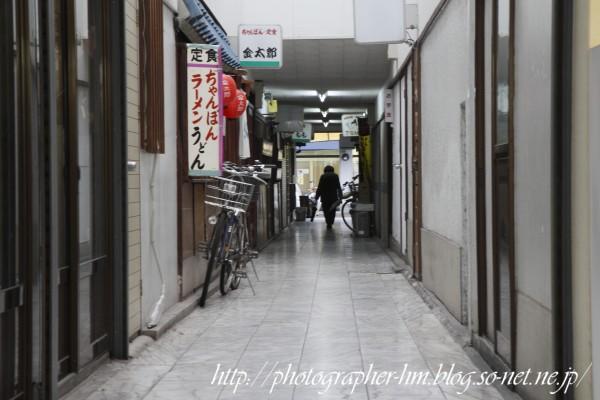 2012_サンシャイン中央街_09.jpg