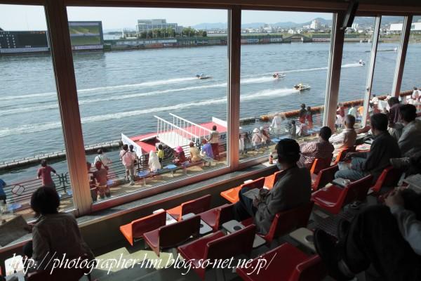 2012_ボートレース大村_06.jpg