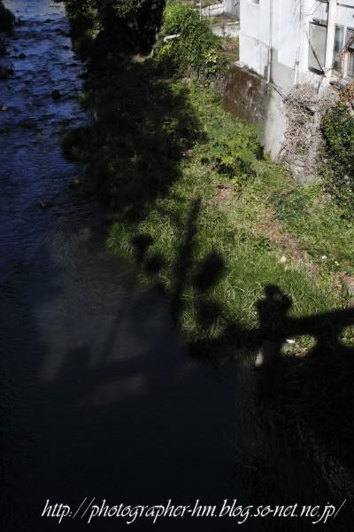 2012_中島川散策_07.jpg
