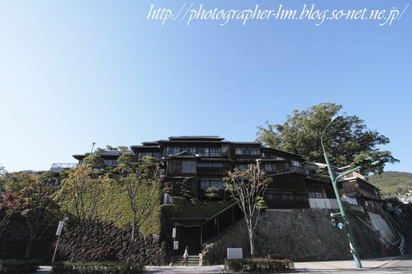 2012_中島川散策_09.jpg