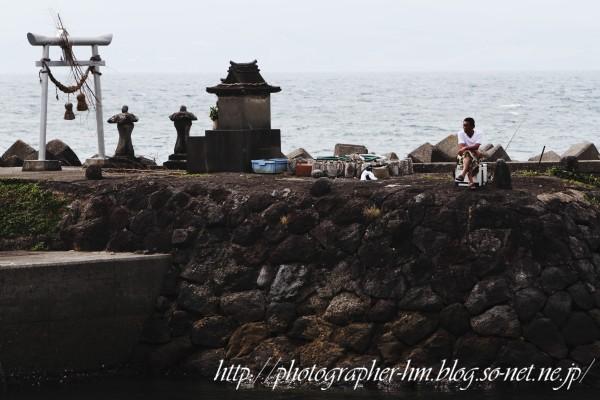 2012_島原半島(雲仙市小浜町北木指)の海岸線_04.jpg