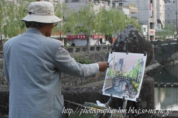 2012_放浪の画家_03.jpg