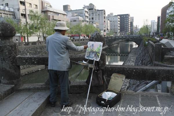 2012_放浪の画家_04.jpg