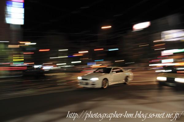 2012_疾走する夜_01.jpg