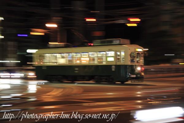 2012_疾走する夜_02.jpg
