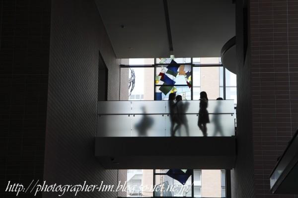 2012_立ち話_01.jpg