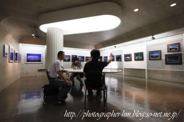 2012_竹之内貴裕写真展_05.jpg