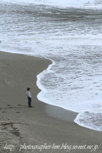 2012_西彼杵半島_04.jpg