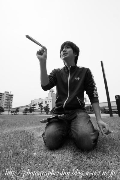 2012_長崎大学落語研究会_02.jpg