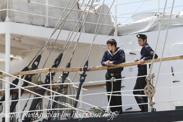 2012_長崎帆船まつり_02.jpg