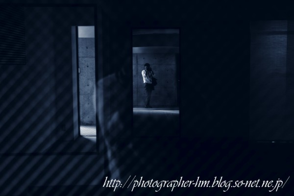 2012_self-portrait_01.jpg
