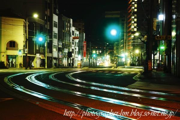 2013_無人の道路夜景_03.jpg