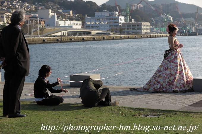 2015_婚礼写真_01.jpg