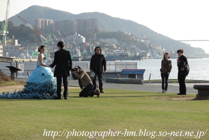 2015_婚礼写真_02.jpg